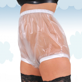 Diaper lover pants PA 12