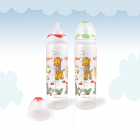 Safari Adult Baby Bottle