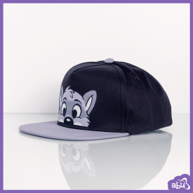 PeekABU Hats Raccoon
