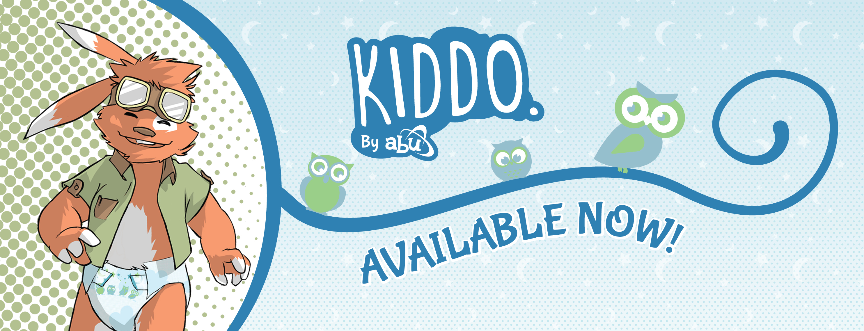 kiddo_website_banner.jpg