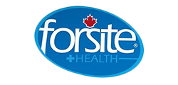 Forsite / Age comfort